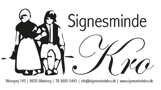 Signesminde Kro
