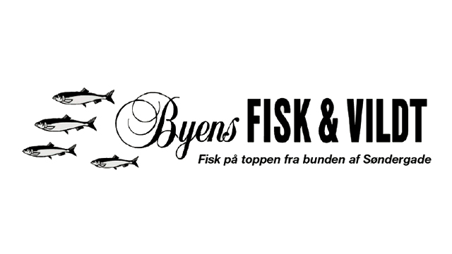 Byens Fisk & Vildt