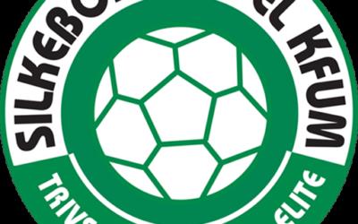 Akademi-infomøde for alle interesserede U17 spillere – gældende for drenge og piger