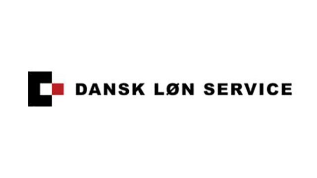 Dansk Løn Service