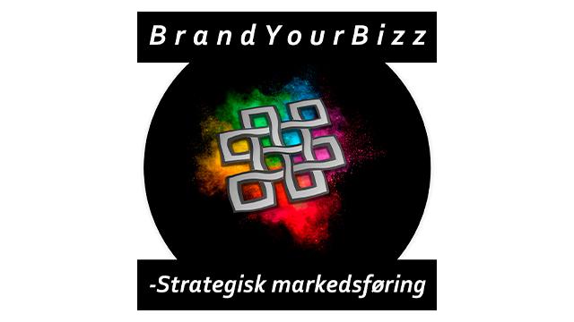 Brand Your Bizz