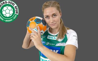 Silkeborg-Voel havde det ene point i hånden