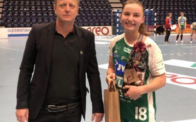 Vital sejr for Silkeborg-Voel