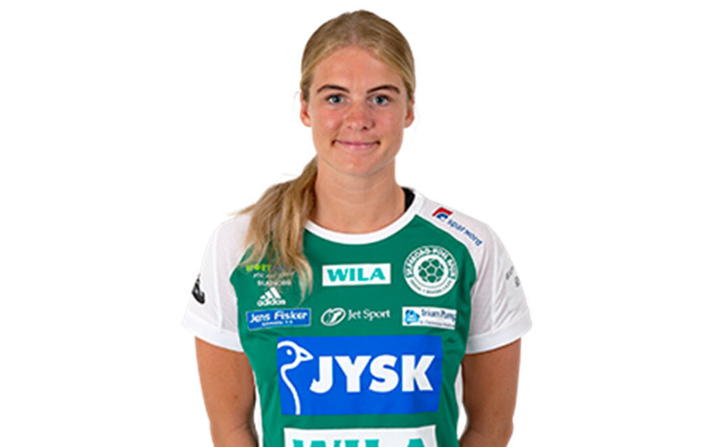 Helene Kindberg
