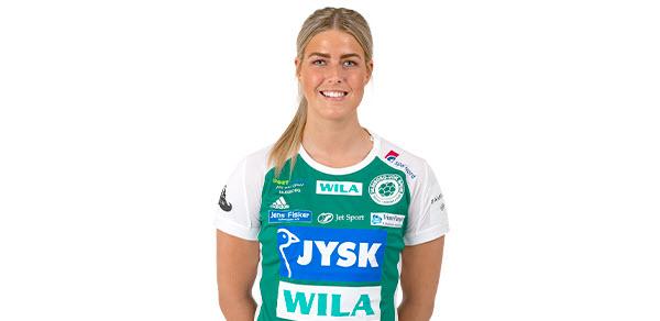 Louise Ellebæk