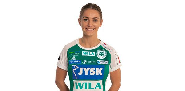 Sofie Bæk