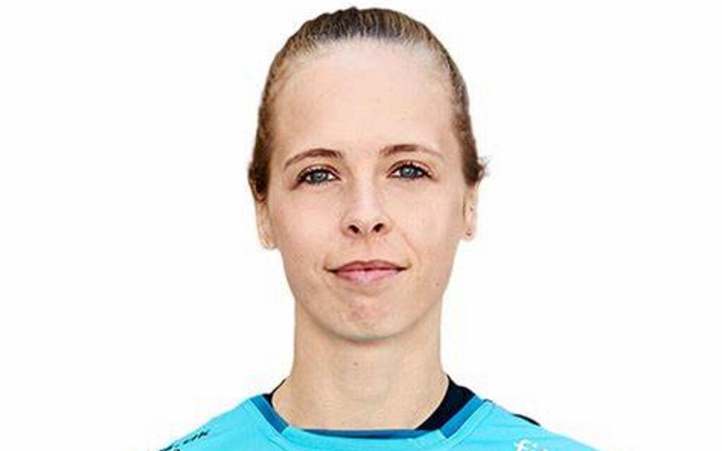 Stephanie Andersen