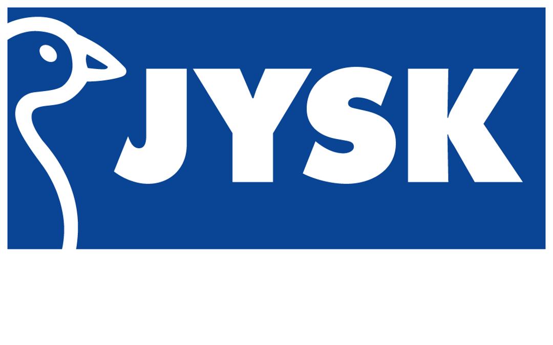 JYSK og Silkeborg-Voel udbygger samarbejdet
