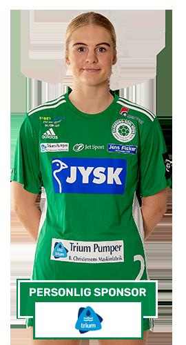 02 - Helene Kindberg