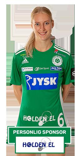 06 - Lea Hansen
