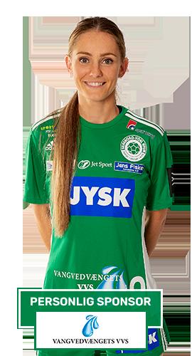 09 - Sofie Bæk