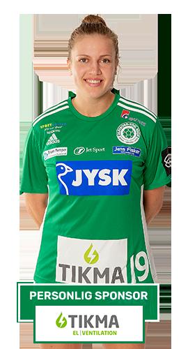 19 - Mathilde Kristensen