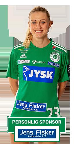 23 - Ann Grete Nørgaard