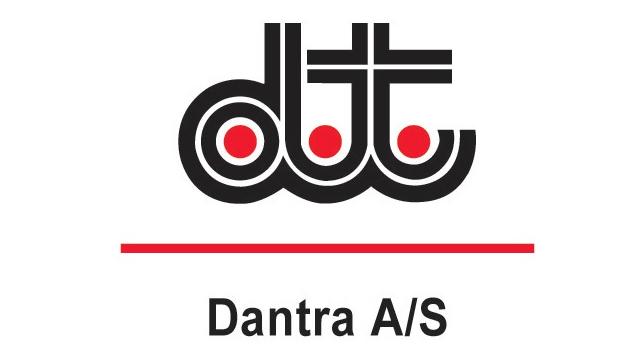 Dantra A/S