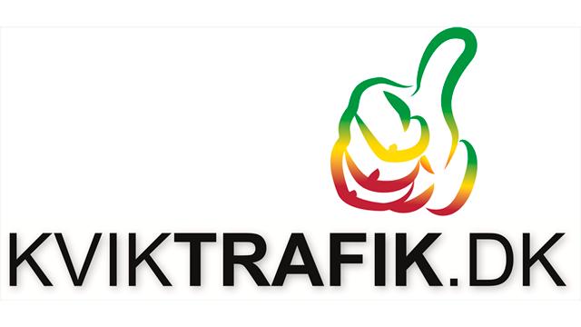 Kviktrafik.dk