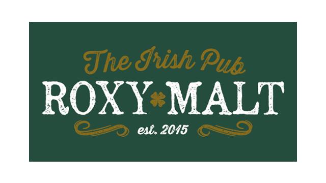 Roxy Malt