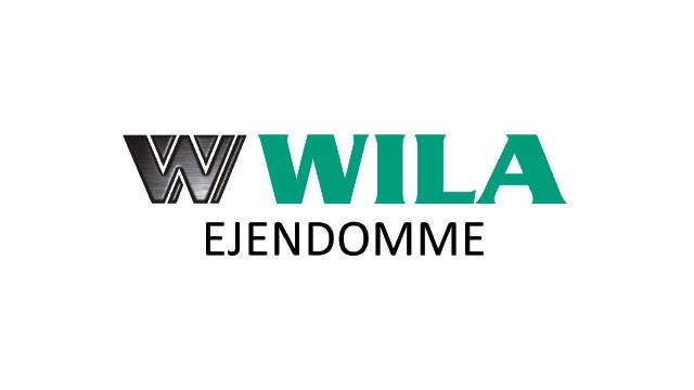 Wila Ejendomme